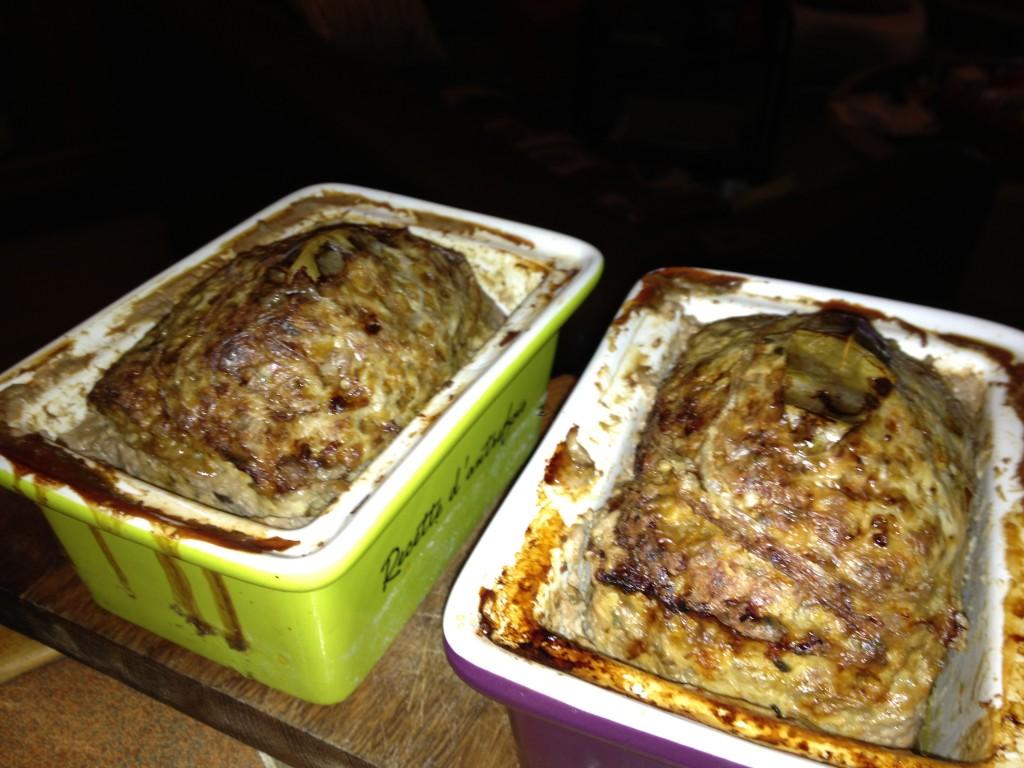 La table d 39 alex archive par cat gorie plats sal s - Cuisiner les salicornes ...
